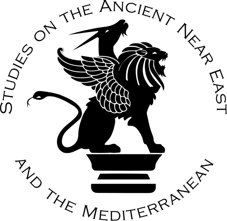 SANEM - Studies on the Ancient Near East and the Mediterranean