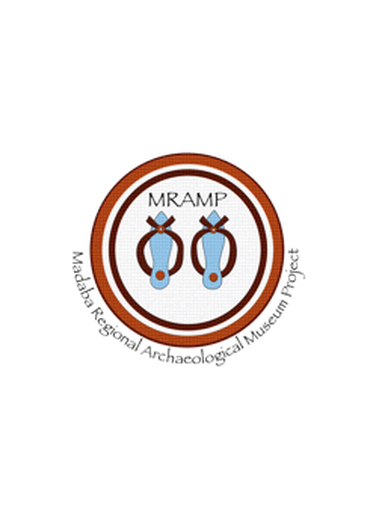 MRAMP: Madaba Regional Archaeological Project