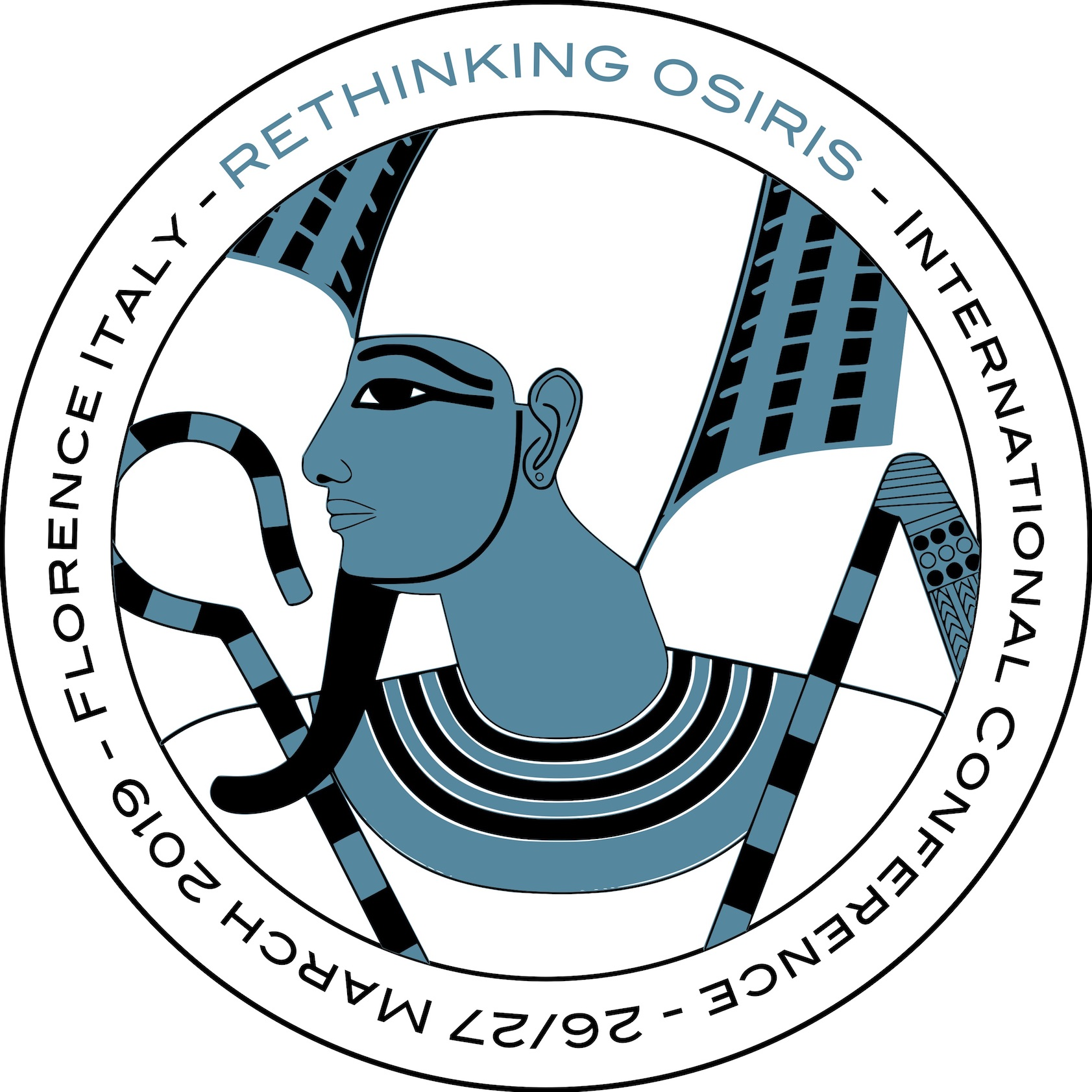 'Rethinking Osiris' - International Conference