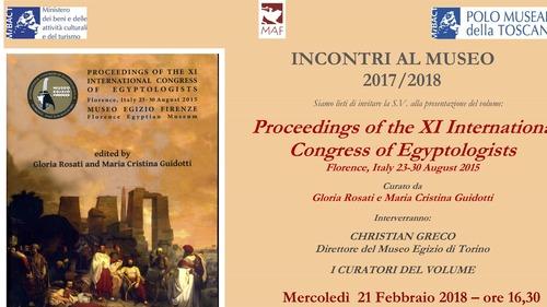 egiziano Christian incontri siti